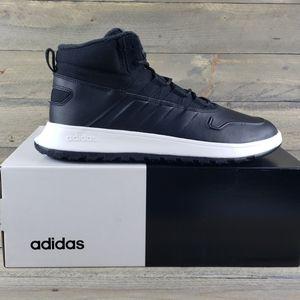 adidas Fushion Storm Wtr Sneakers